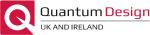 Quantum Design UK and Ireland Ltd Logo