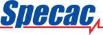 Specac Logo